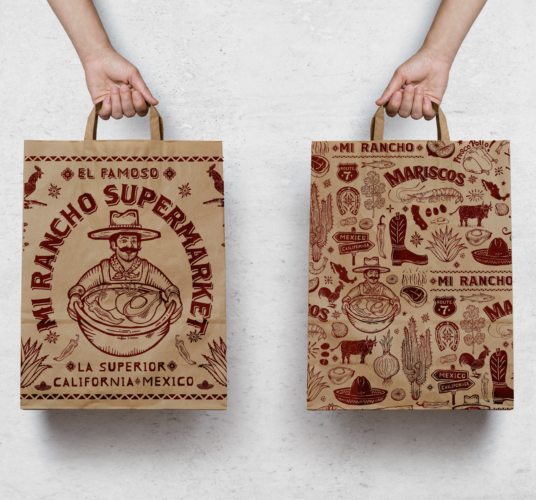 Brown-Paper-Bag-MockUp-01